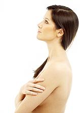 Antworten zu Kosten einer Brustvergrößerung
